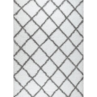 Medium Pile Chevron Rugs You Ll Love Wayfair