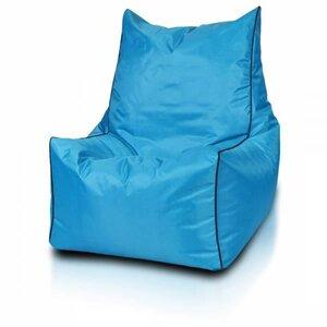 Sitzsack Amedo von Home & Haus
