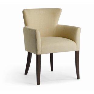 Rasco Upholstered Dining Chair