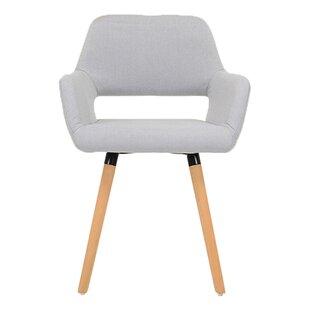 Tall Dining Chairs | Wayfair.co.uk