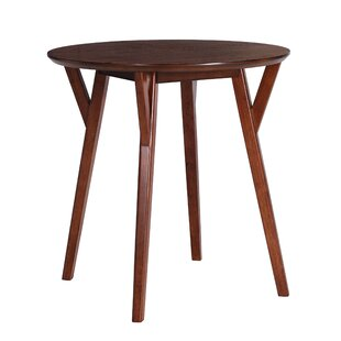 O Ducey Dining Table