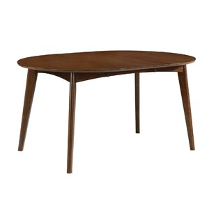 Driffield Extendable Dining Table