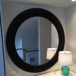 World Menagerie Hengelo Wall Mirror Amp Reviews Wayfair Ca