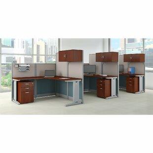 Office Cubicles You Ll Love Wayfair