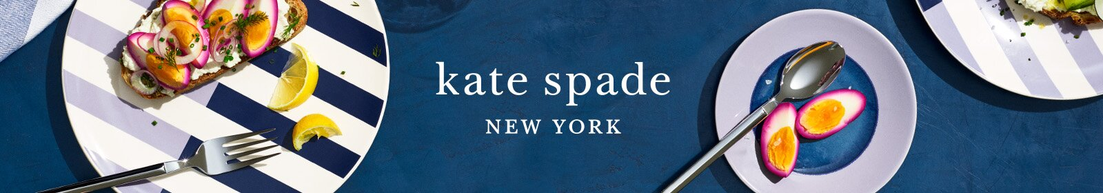 34e552ca6a63 Browse Our Shops/; kate spade new york