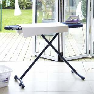 ironing board furniture. Premium Deluxe Ironing Board Ironing Board Furniture