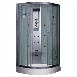 Merveilleux Shower Stalls U0026 Enclosures