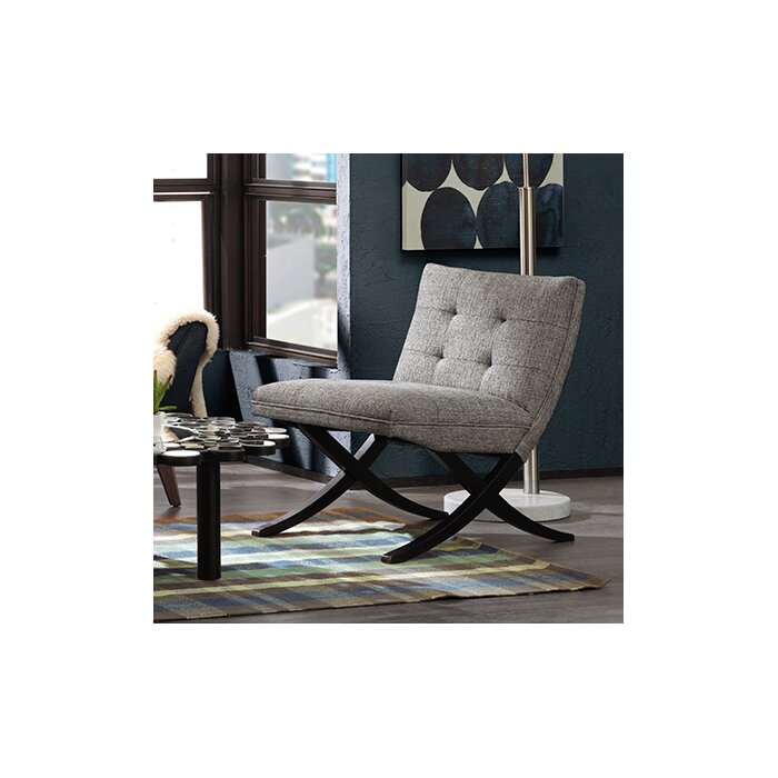 Astonishing Altizer Lounge Chair Caraccident5 Cool Chair Designs And Ideas Caraccident5Info