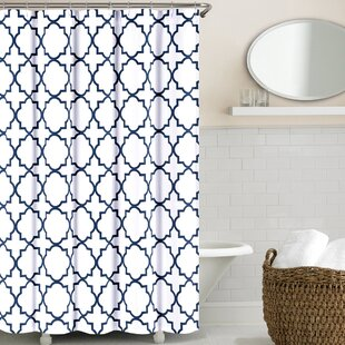 save - Cute Shower Curtains