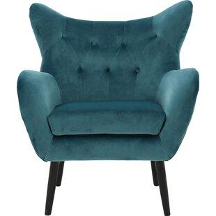 modern furniture chairs. Accent Chairs Modern Furniture \