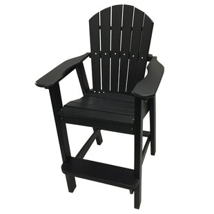 Black Adirondack Chairs Youu0027ll Love | Wayfair