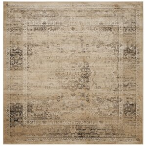 square rugs you'll love | wayfair