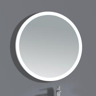 Aries Led Bathroom Vanity Mirror
