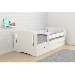 Cedillo Bedroom Set by Zoomie Kids