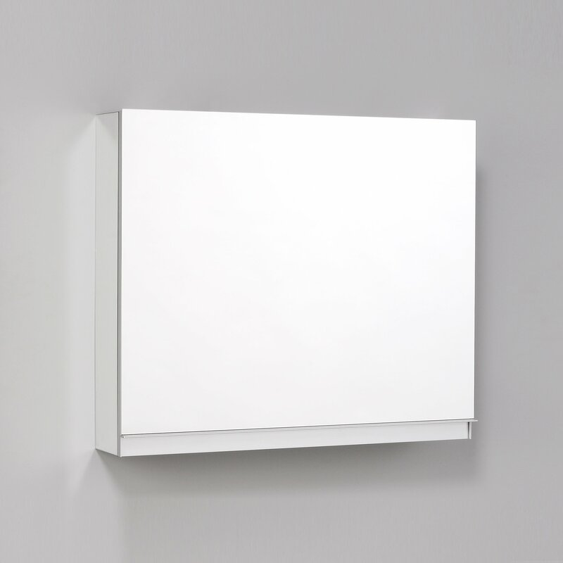 48 Medicine Cabinet Delectable Robern Uplift Series 60 X 60 Recessed Or Surface Mount Medicine