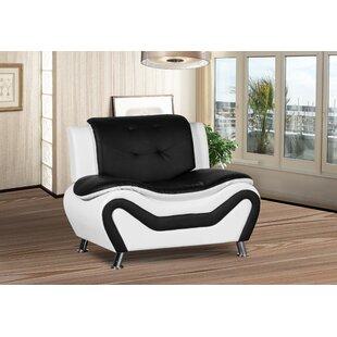 Pair Of Living Room Chairs | Wayfair