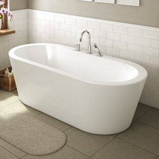 20 29 Inches Bathtubs Youu0027ll Love | Wayfair
