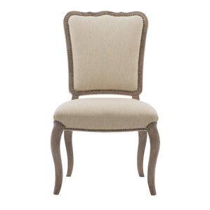 Aberinda Side Chair (Set of 2) by Bernhardt