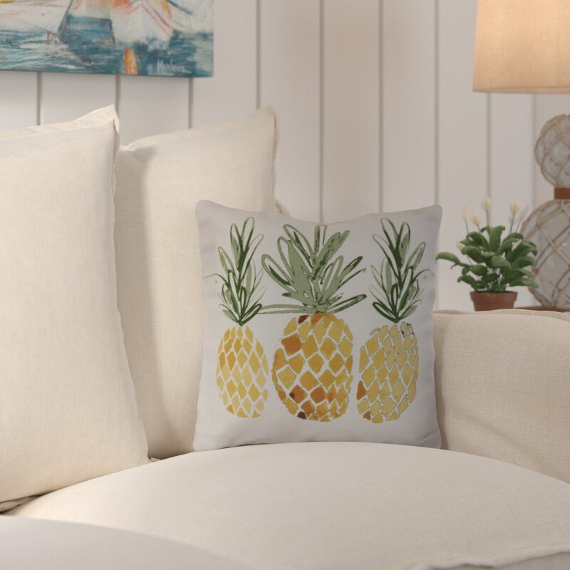 image by gold indaba from street l canada front white pineapple pillow products decor cropped james home