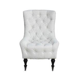 Classic Concepts Chair | Wayfair