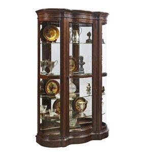 Curio Cabinets Youu0027ll Love | Wayfair