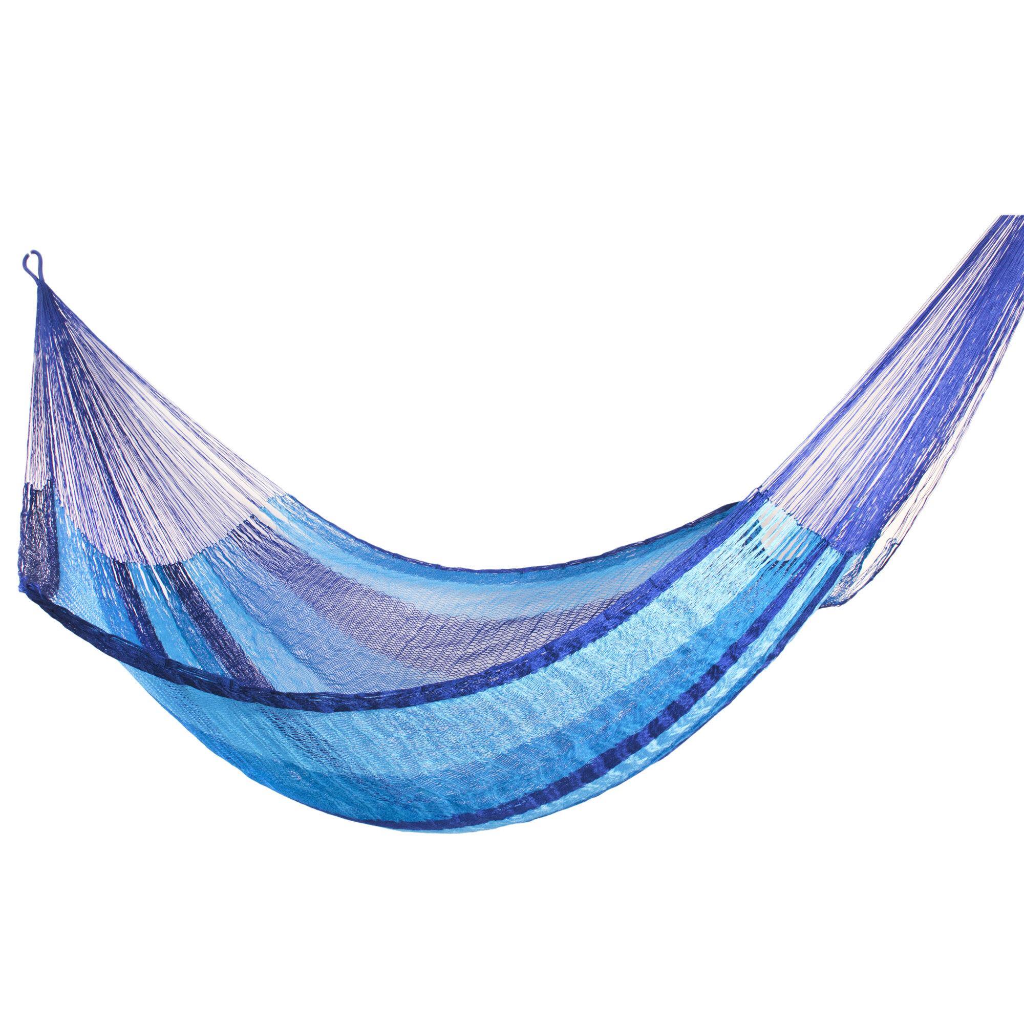 forum hammock amp showthread site pack bugnet mohican park setup hangers