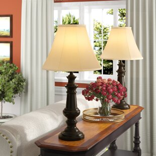 32 Inch Lamps | Wayfair