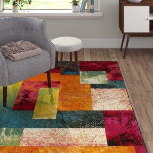 Alle Teppiche: Stil - Retro zum Verlieben | Wayfair.de