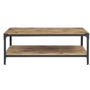 toutes les tables basses. Black Bedroom Furniture Sets. Home Design Ideas