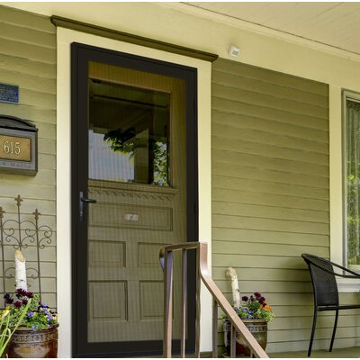 Exterior Doors You Ll Love Wayfair