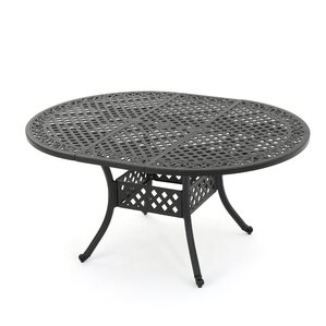 Patio Dining Tables Youu0027ll Love | Wayfair