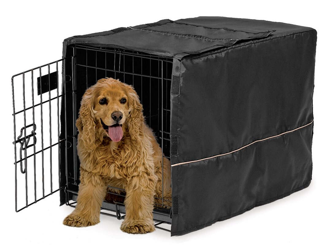 dog kennel covers canada defaultname
