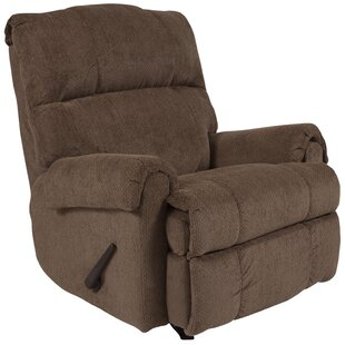 Recliner For Short Person Wayfair
