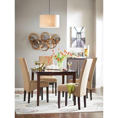 Modern Dining Room Sets You\'ll Love   Wayfair