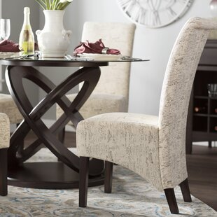Chelvey Side Chair (Set of 2)