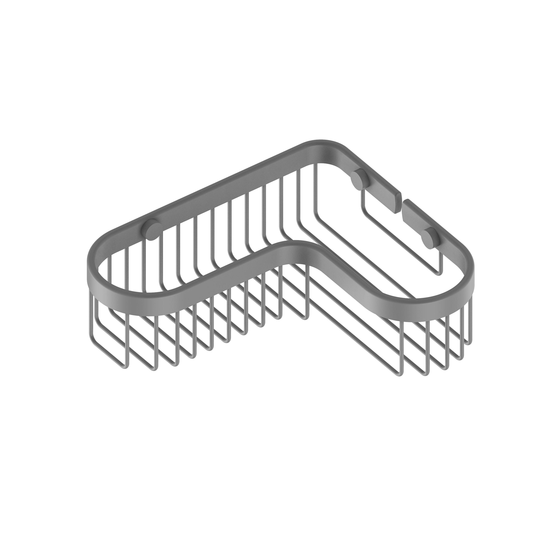 Allied Brass Toiletry Shower Caddy | Wayfair