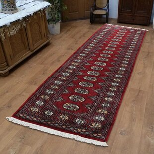 Runner Rugs 10 Feet Long Wayfair