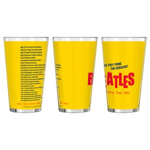 eec49115c16b Boelter Brands Themed Drinkware You'll Love | Wayfair