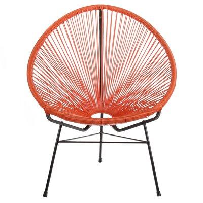 Acapulco Papasan Chair | AllModern