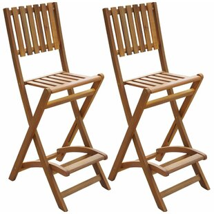 Keelee Breeze Folding Childrenu0027s Outdoor Chair (Set of 2)  sc 1 st  Wayfair & Childrens Deck Chair | Wayfair.co.uk