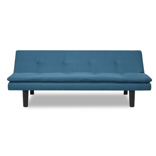 co e sofa pcok futon bed modern