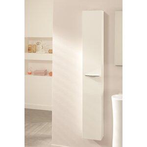 25 cm x 165 cm Wandschrank Colona von Belfry Bathroom