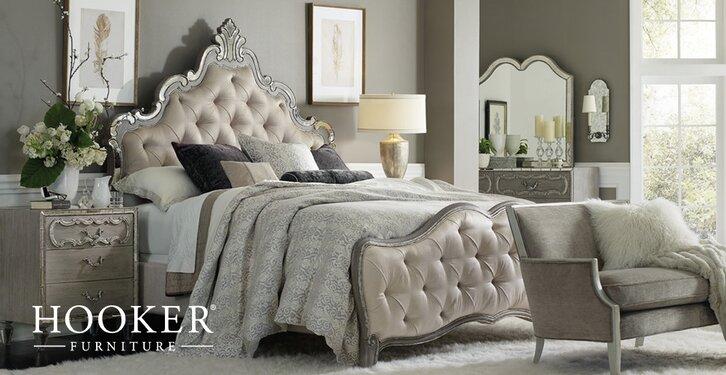 hooker furniture. Brilliant Hooker Hooker Furniture Throughout