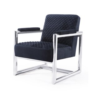 Florence Armchair by Blink Home