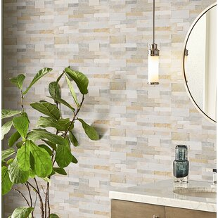 Sensational Flooring Tile Sale Youll Love Wayfair Beutiful Home Inspiration Ommitmahrainfo