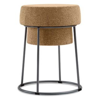 Bar Stools Wayfair Co Uk