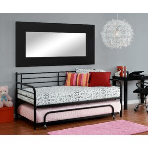 bases de lit. Black Bedroom Furniture Sets. Home Design Ideas