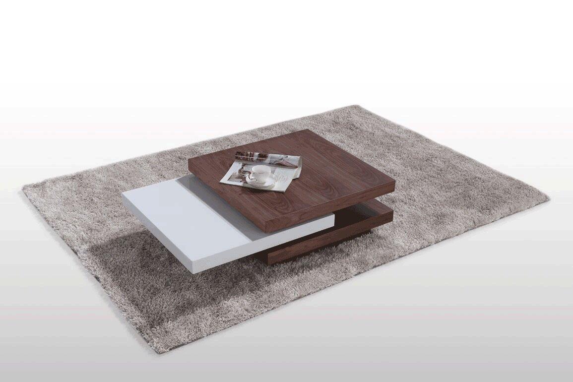 Velago aveiro designer coffee table reviews wayfair aveiro designer coffee table geotapseo Images