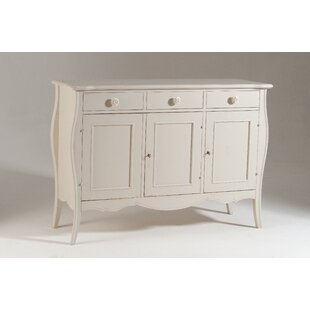 Shabby Chic Sideboards Wayfair Co Uk