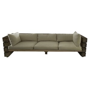 Androscogin Sofa by Foundry Select
